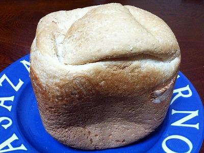 第一号パン