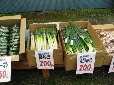 s-20081012jindaimaturi004.jpg